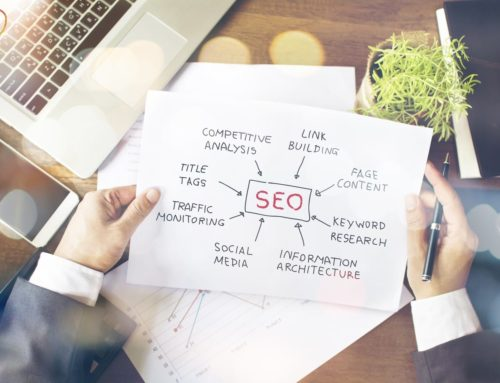 Does my business actually need SEO?