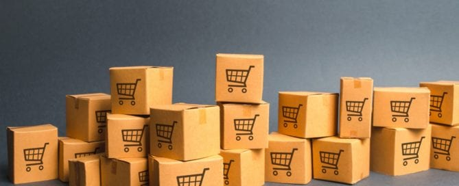 Maximizing eCommerce Sales 2